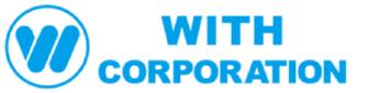 株式会社ウィズコーポレーション